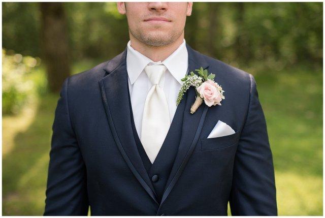 Jasmine Plantation Providence Forge Spring Wedding Virginia Wedding Photographers_4433