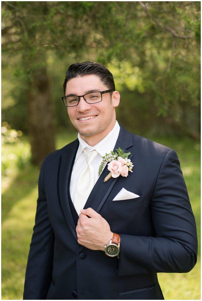 Jasmine Plantation Providence Forge Spring Wedding Virginia Wedding Photographers_4434
