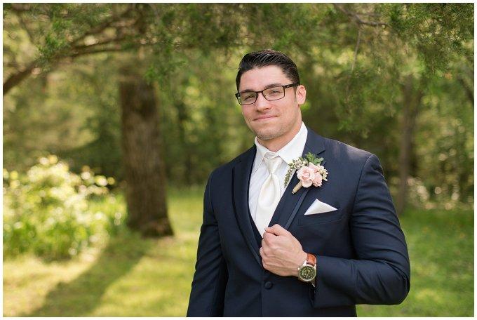 Jasmine Plantation Providence Forge Spring Wedding Virginia Wedding Photographers_4435