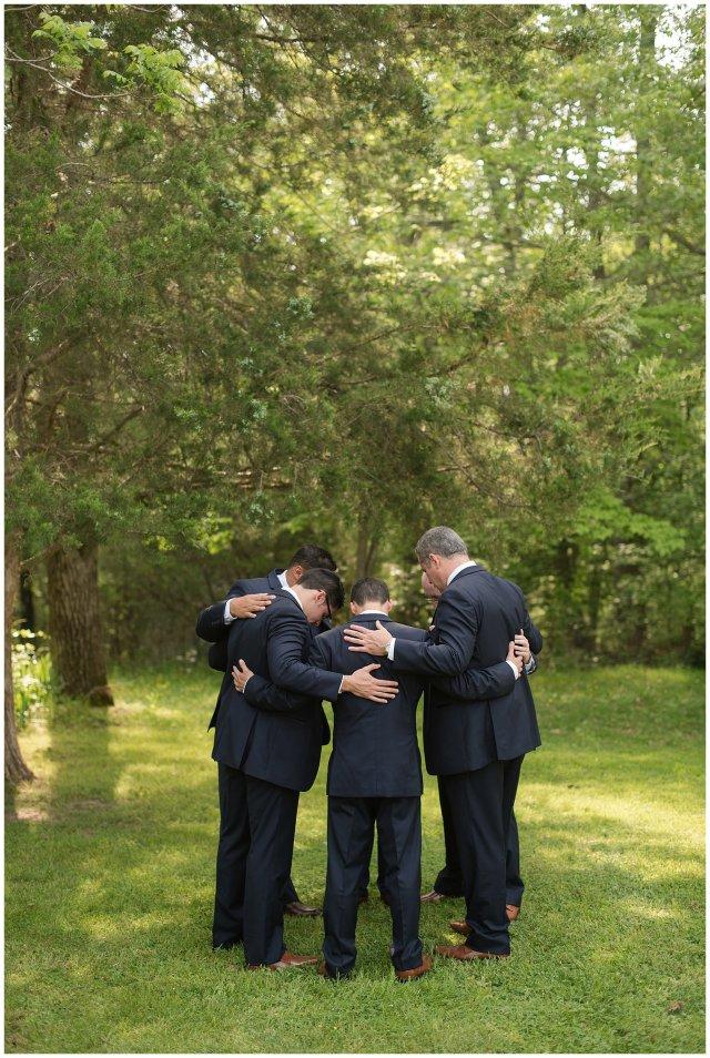 Jasmine Plantation Providence Forge Spring Wedding Virginia Wedding Photographers_4437