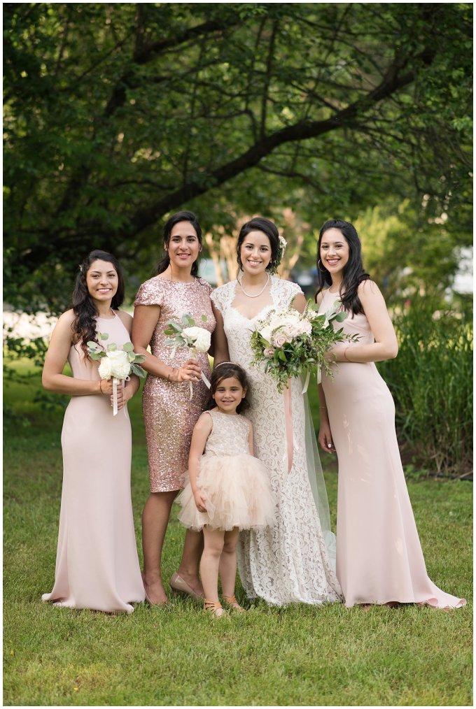 Jasmine Plantation Providence Forge Spring Wedding Virginia Wedding Photographers_4438