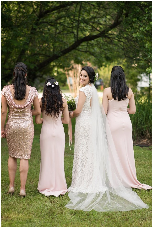 Jasmine Plantation Providence Forge Spring Wedding Virginia Wedding Photographers_4439