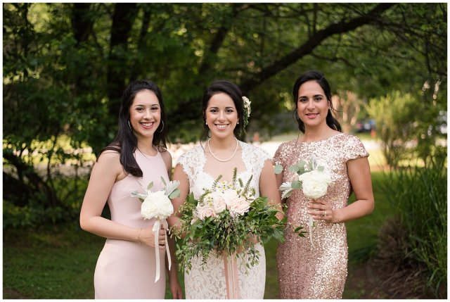 Jasmine Plantation Providence Forge Spring Wedding Virginia Wedding Photographers_4440