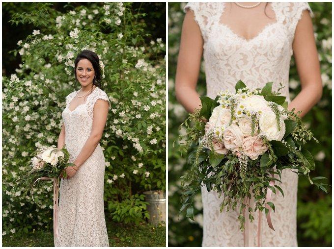 Jasmine Plantation Providence Forge Spring Wedding Virginia Wedding Photographers_4441