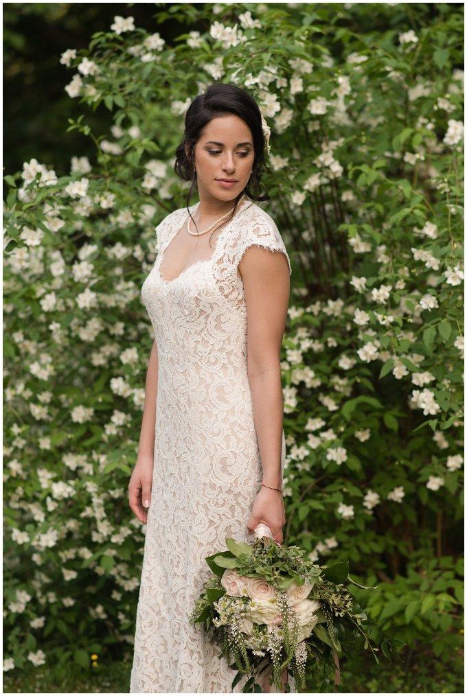Jasmine Plantation Providence Forge Spring Wedding Virginia Wedding Photographers_4442