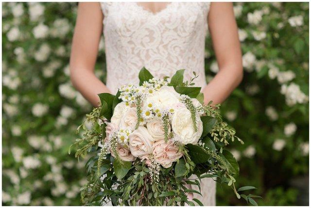 Jasmine Plantation Providence Forge Spring Wedding Virginia Wedding Photographers_4443