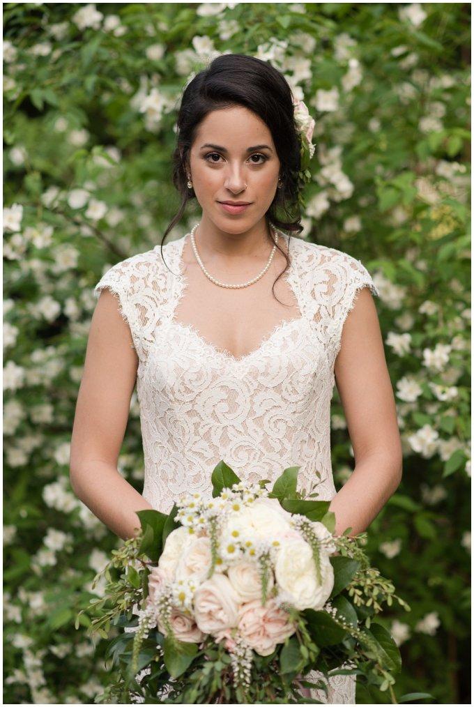 Jasmine Plantation Providence Forge Spring Wedding Virginia Wedding Photographers_4444