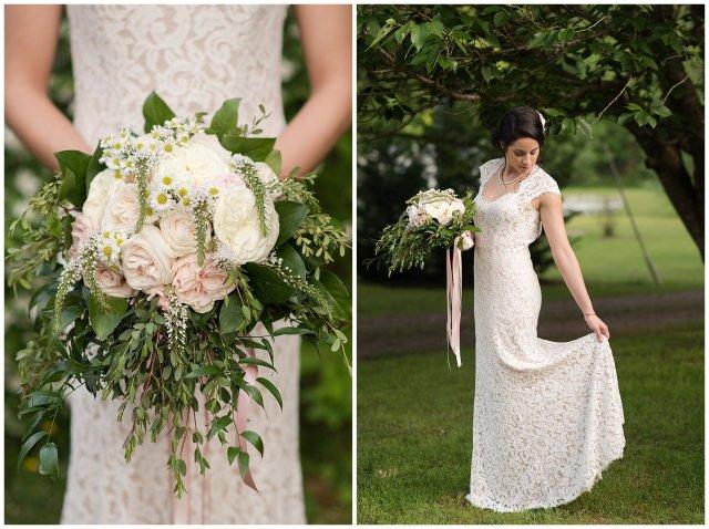 Jasmine Plantation Providence Forge Spring Wedding Virginia Wedding Photographers_4445