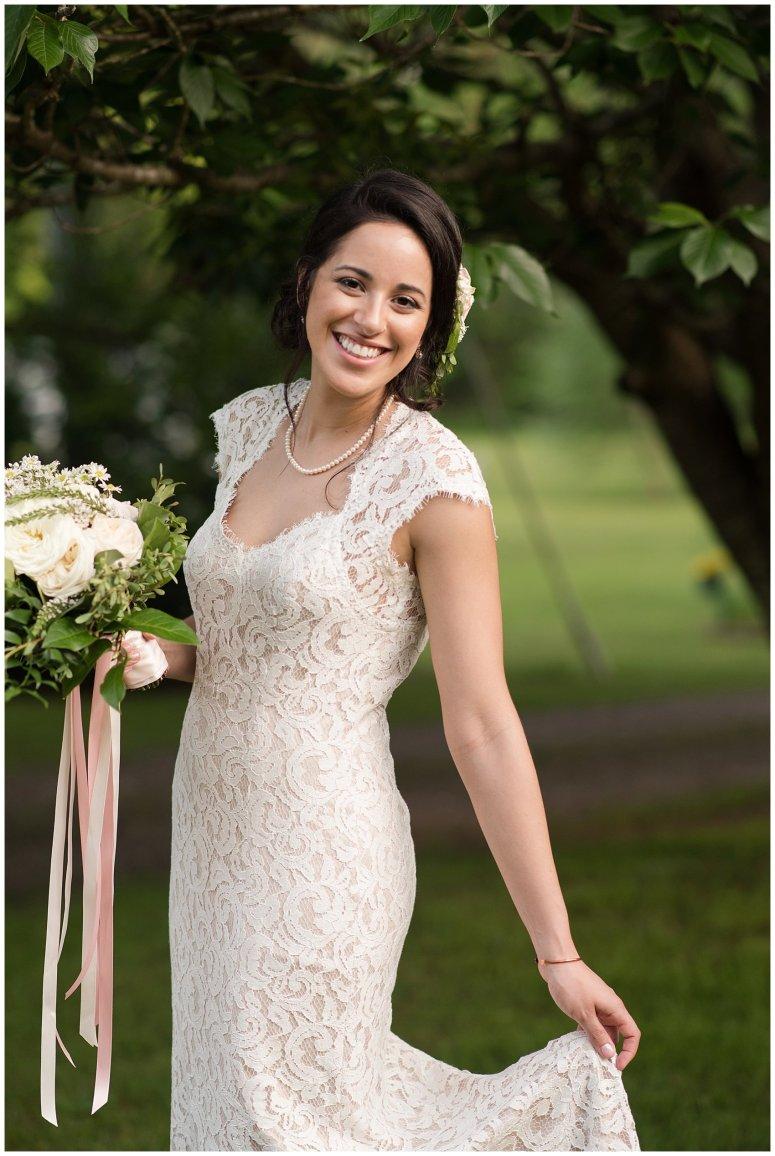 Jasmine Plantation Providence Forge Spring Wedding Virginia Wedding Photographers_4446