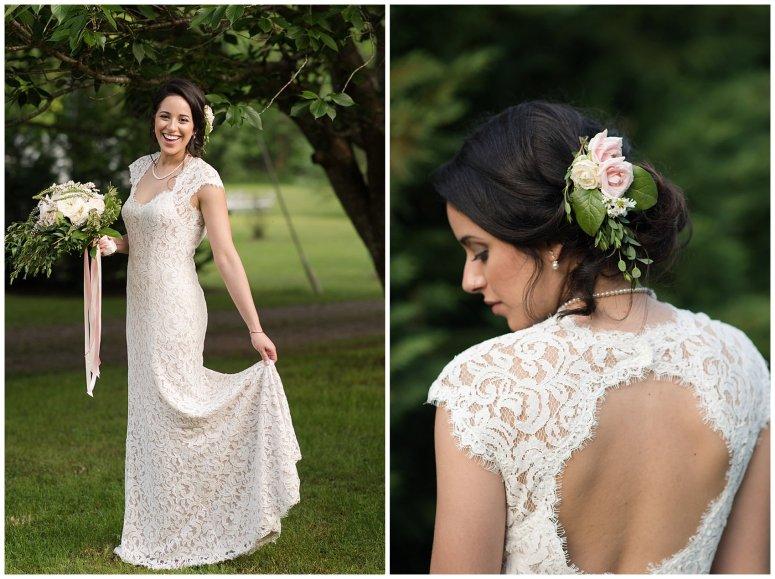 Jasmine Plantation Providence Forge Spring Wedding Virginia Wedding Photographers_4447