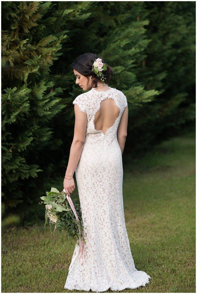 Jasmine Plantation Providence Forge Spring Wedding Virginia Wedding Photographers_4448