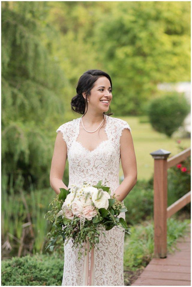 Jasmine Plantation Providence Forge Spring Wedding Virginia Wedding Photographers_4449