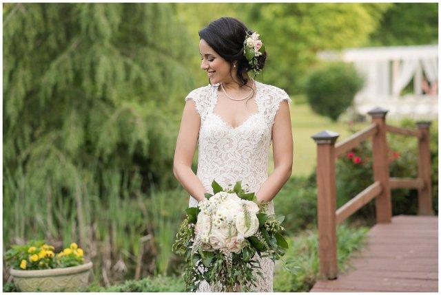Jasmine Plantation Providence Forge Spring Wedding Virginia Wedding Photographers_4450
