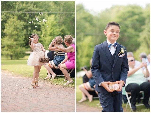 Jasmine Plantation Providence Forge Spring Wedding Virginia Wedding Photographers_4451