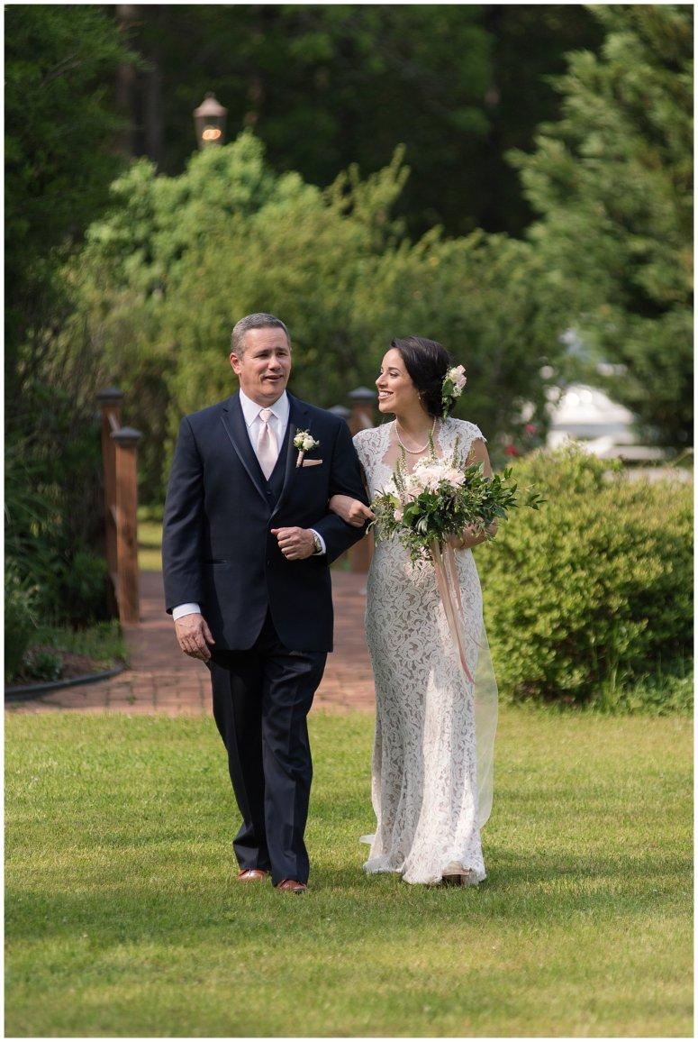 Jasmine Plantation Providence Forge Spring Wedding Virginia Wedding Photographers_4453