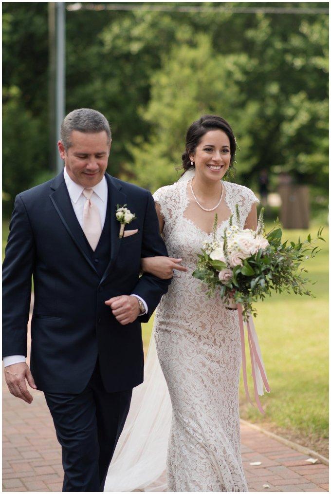 Jasmine Plantation Providence Forge Spring Wedding Virginia Wedding Photographers_4455