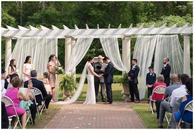 Jasmine Plantation Providence Forge Spring Wedding Virginia Wedding Photographers_4456