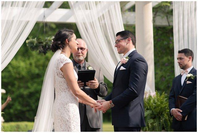 Jasmine Plantation Providence Forge Spring Wedding Virginia Wedding Photographers_4458