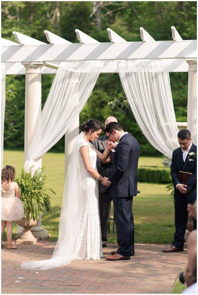 Jasmine Plantation Providence Forge Spring Wedding Virginia Wedding Photographers_4460