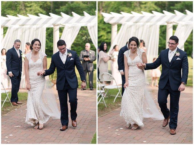 Jasmine Plantation Providence Forge Spring Wedding Virginia Wedding Photographers_4461