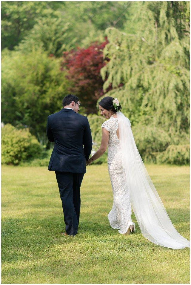Jasmine Plantation Providence Forge Spring Wedding Virginia Wedding Photographers_4462