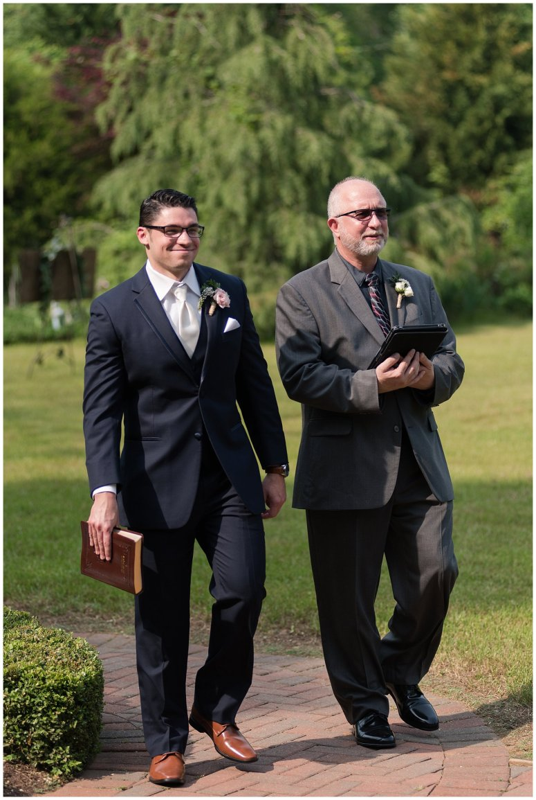 Jasmine Plantation Providence Forge Spring Wedding Virginia Wedding Photographers_4463