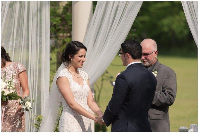 Jasmine Plantation Providence Forge Spring Wedding Virginia Wedding Photographers_4464