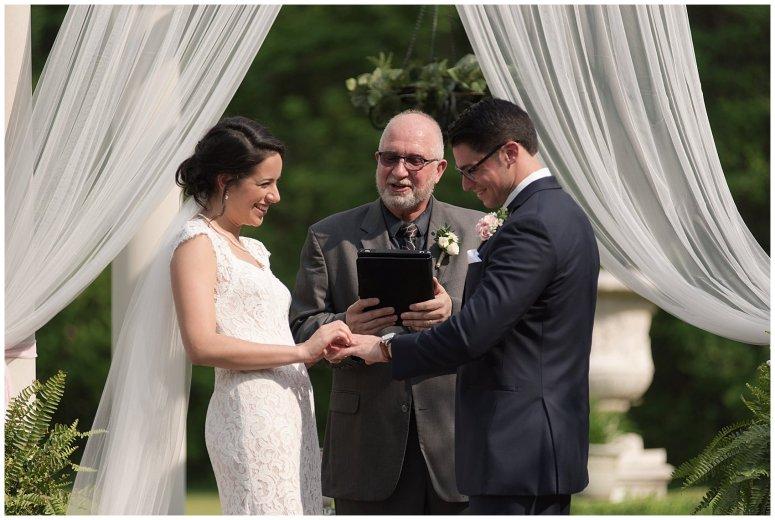 Jasmine Plantation Providence Forge Spring Wedding Virginia Wedding Photographers_4466