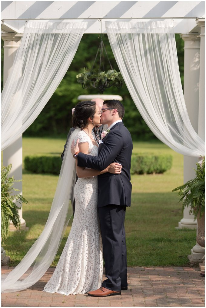 Jasmine Plantation Providence Forge Spring Wedding Virginia Wedding Photographers_4467