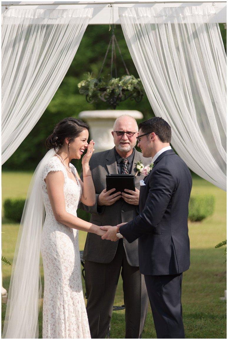 Jasmine Plantation Providence Forge Spring Wedding Virginia Wedding Photographers_4468