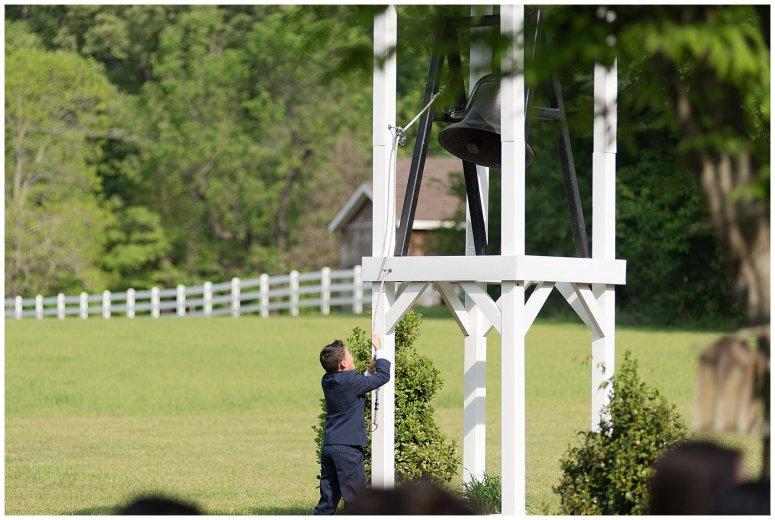 Jasmine Plantation Providence Forge Spring Wedding Virginia Wedding Photographers_4469