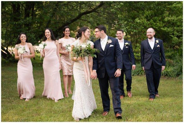 Jasmine Plantation Providence Forge Spring Wedding Virginia Wedding Photographers_4471