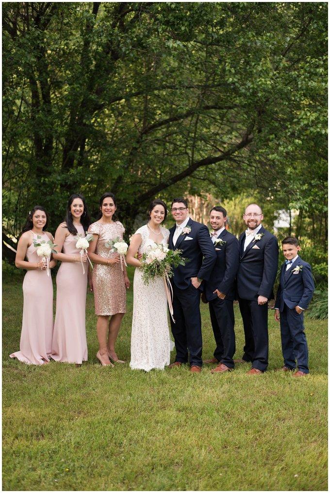Jasmine Plantation Providence Forge Spring Wedding Virginia Wedding Photographers_4472