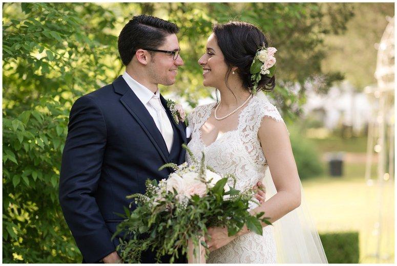 Jasmine Plantation Providence Forge Spring Wedding Virginia Wedding Photographers_4473