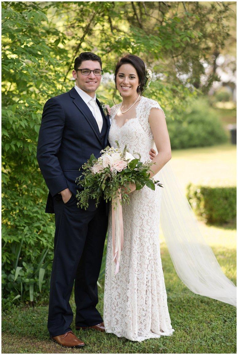 Jasmine Plantation Providence Forge Spring Wedding Virginia Wedding Photographers_4474