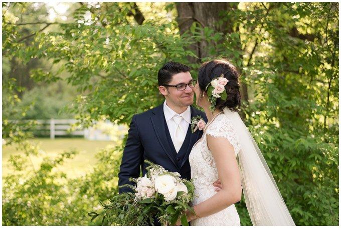 Jasmine Plantation Providence Forge Spring Wedding Virginia Wedding Photographers_4475