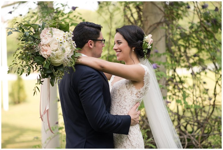 Jasmine Plantation Providence Forge Spring Wedding Virginia Wedding Photographers_4476