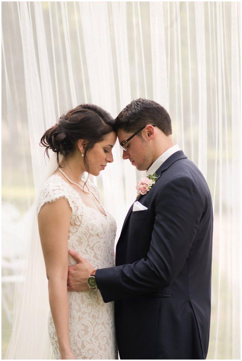 Jasmine Plantation Providence Forge Spring Wedding Virginia Wedding Photographers_4478