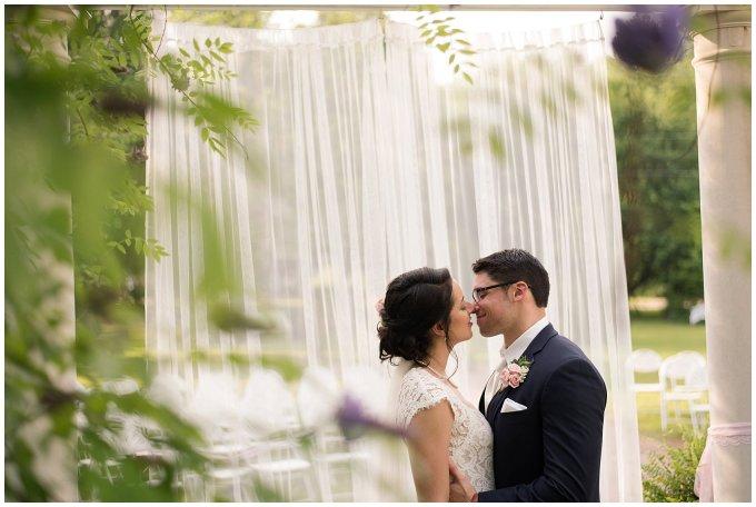Jasmine Plantation Providence Forge Spring Wedding Virginia Wedding Photographers_4479