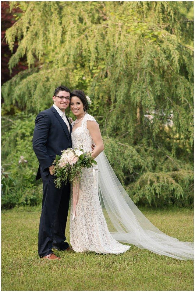 Jasmine Plantation Providence Forge Spring Wedding Virginia Wedding Photographers_4480