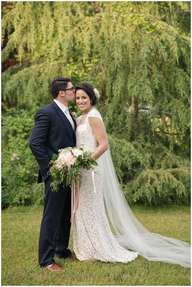 Jasmine Plantation Providence Forge Spring Wedding Virginia Wedding Photographers_4481