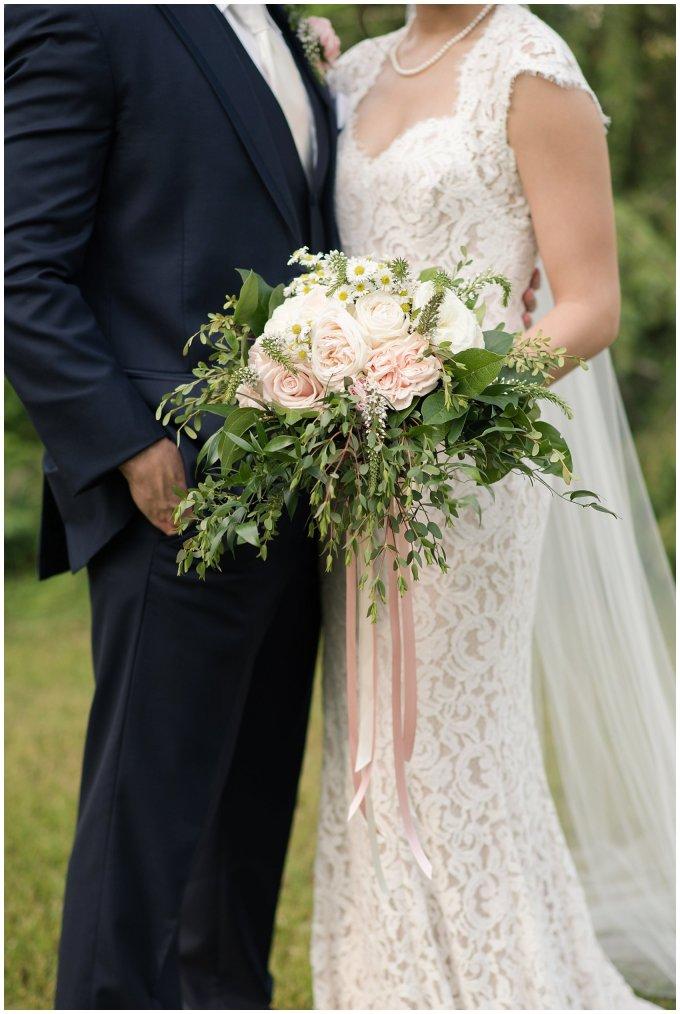 Jasmine Plantation Providence Forge Spring Wedding Virginia Wedding Photographers_4482