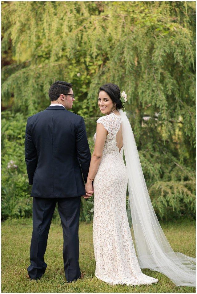 Jasmine Plantation Providence Forge Spring Wedding Virginia Wedding Photographers_4483