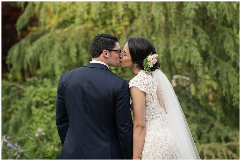 Jasmine Plantation Providence Forge Spring Wedding Virginia Wedding Photographers_4484