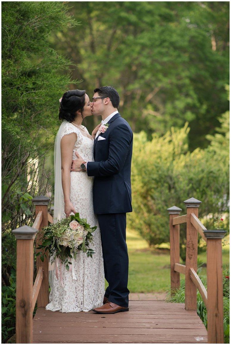 Jasmine Plantation Providence Forge Spring Wedding Virginia Wedding Photographers_4485