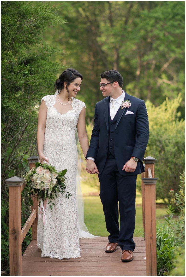 Jasmine Plantation Providence Forge Spring Wedding Virginia Wedding Photographers_4486