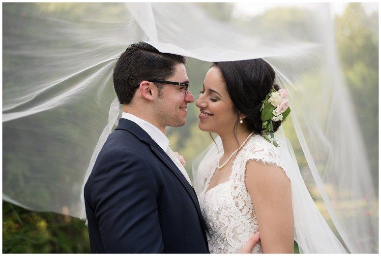 Jasmine Plantation Providence Forge Spring Wedding Virginia Wedding Photographers_4487