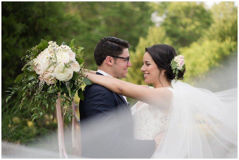 Jasmine Plantation Providence Forge Spring Wedding Virginia Wedding Photographers_4488