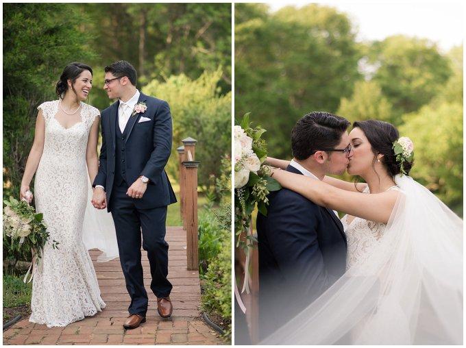 Jasmine Plantation Providence Forge Spring Wedding Virginia Wedding Photographers_4490