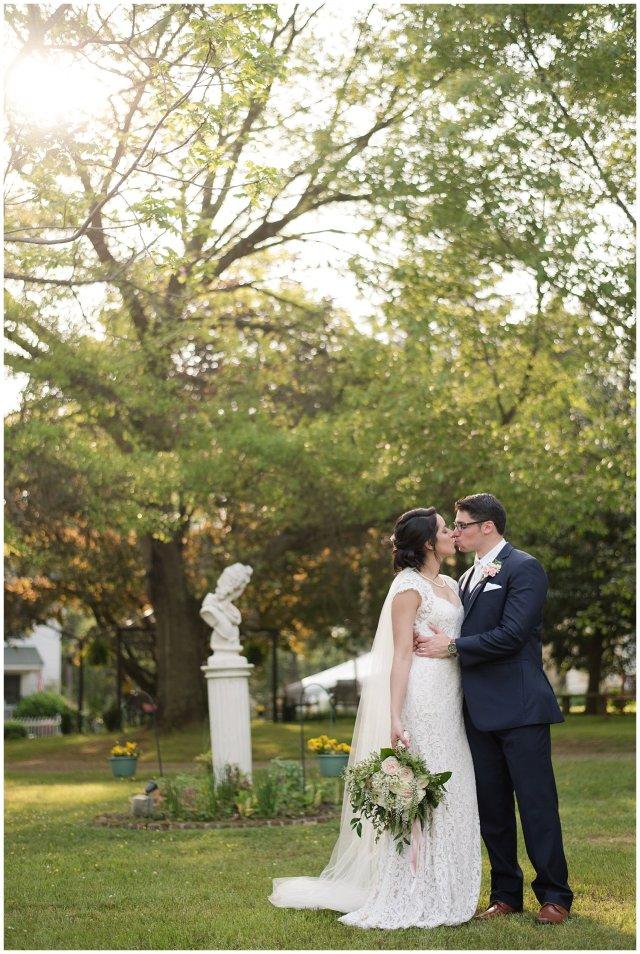 Jasmine Plantation Providence Forge Spring Wedding Virginia Wedding Photographers_4492